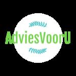 adviesvooru.com